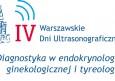 logo_WDU4_tyt