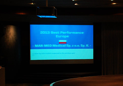 2013_Mar-Med_best-performace-award_001a