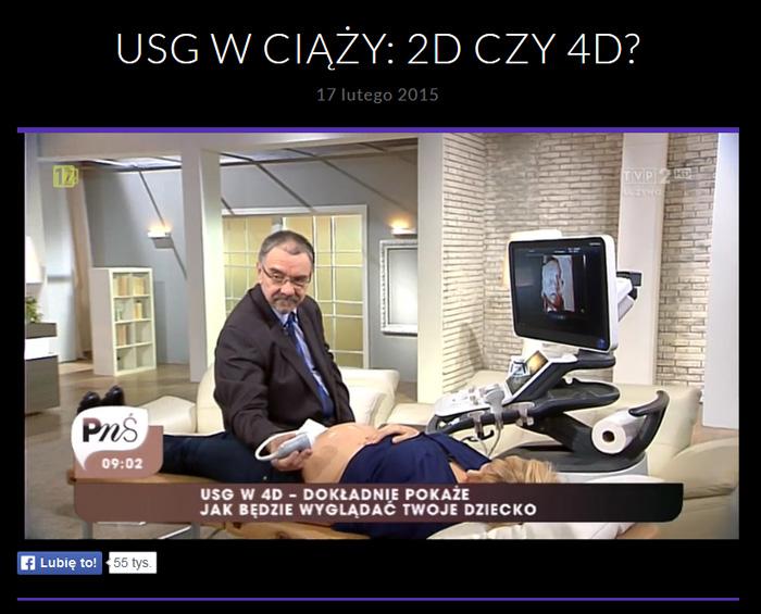 PnS_USG-4D